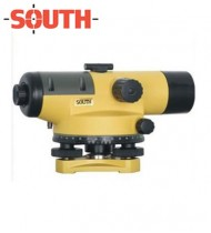 Automatic Level South NL-28 28x Magnification Lens