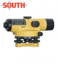 Automatic Level South NL-30 30x Magnification Lens