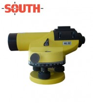Automatic Level South NL 32 32x Magnification Lens