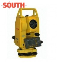 Total Station South NTS 312B (2 Second-Accuracy)