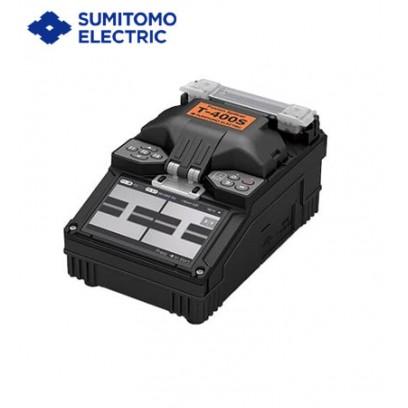 Fusion Splicer Sumitomo T400S