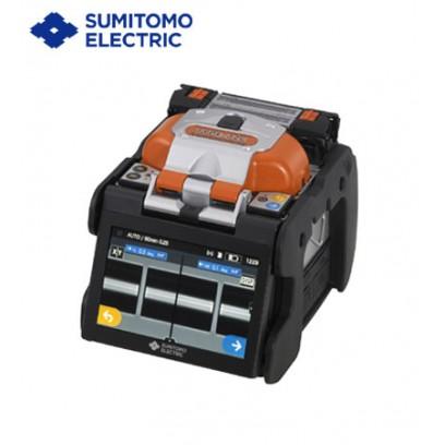 Fusion Splicer Sumitomo T72C