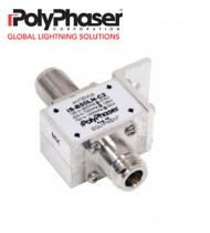 Polyphaser RRX4025A