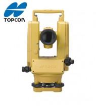 "Digital Theodolite Topcon DT-205 5""Accuracy"