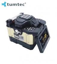 Fusion Splicer Tumtec FST-16H