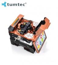 Fusion Splicer Tumtec FST-16S