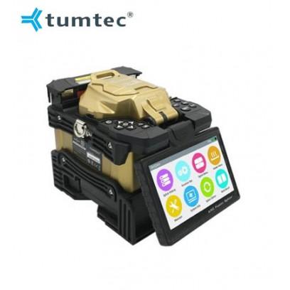 Fusion Splicer Tumtec FST-V9