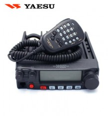 Rig Yaesu FT-2900R