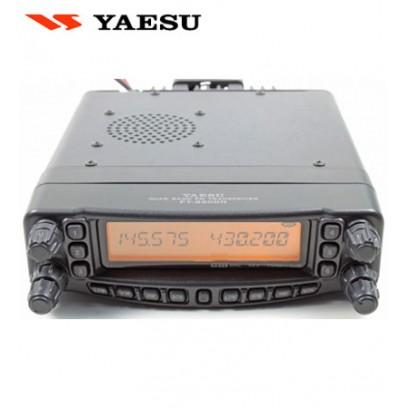 Rig Yaesu FT-8900R